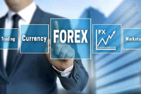 Kapan Waktu Terbaik untuk Forex Trading? - Forex Indonesia