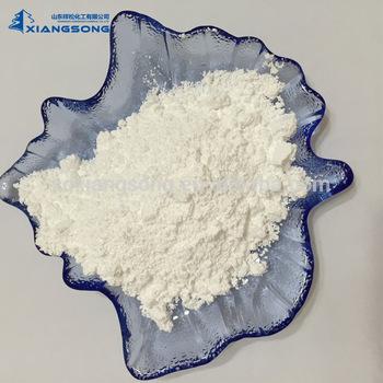 Global Aluminium Hidroksida Ultra Halus Market 1