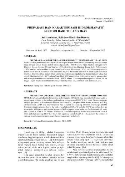 Global Analyzer Termogravimetri Simultan STA Market