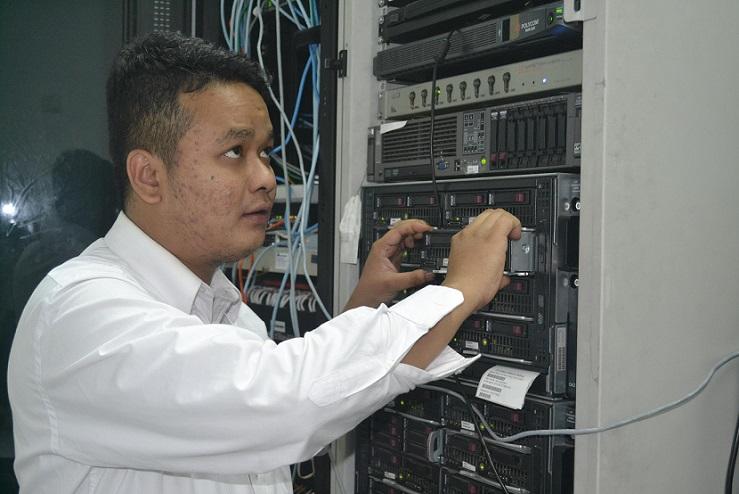 Global Asuransi Cyber Kewajiban Market