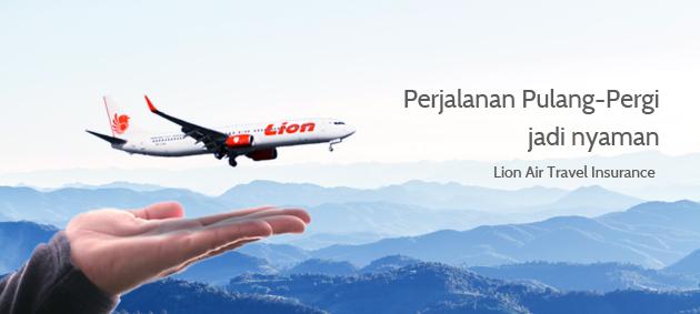 Global Asuransi Penerbangan Market