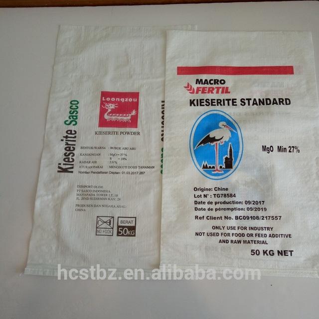 Global Bubuk Magnesium Air Market