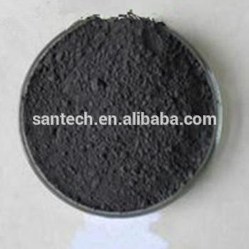 Global Bubuk silikon ultrafine Market 1
