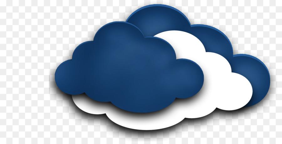 Global Cloud Telekomunikasi Market