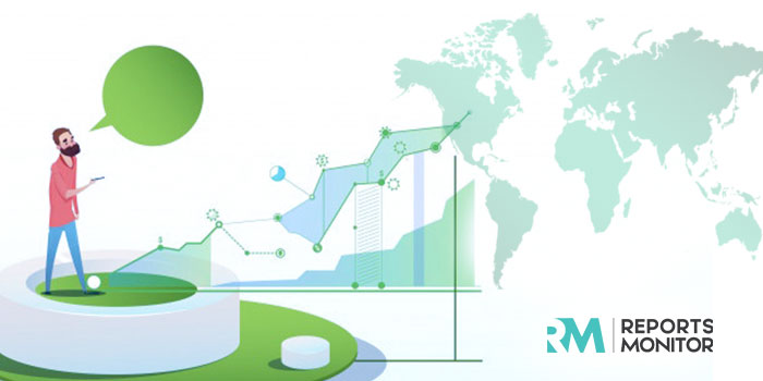 Global Continuous Pressure Laminate CPL Market 2