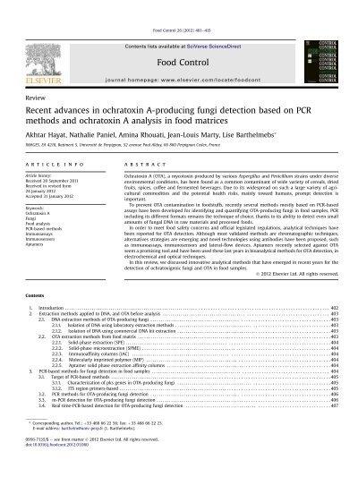 Global Deteksi Multipleks Immunoassay Market
