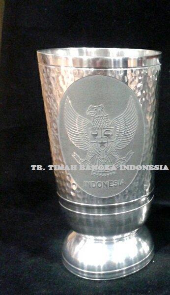Global Gelas timah Market 1
