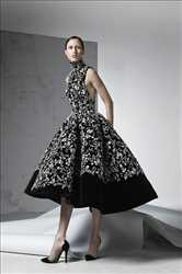 Global Haute Couture Market 1