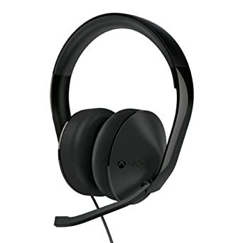 Global Headphone Stereo Market