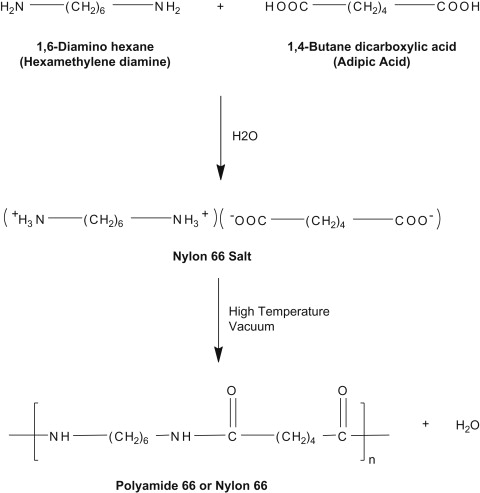 Global Hexamethylene Diamine HMD Market