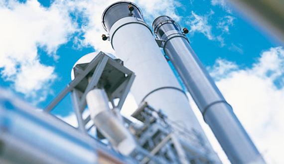 Global Hidrogen Elektroliser Market