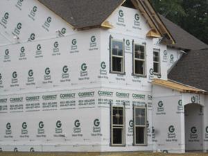 Global House Wraps Market 1