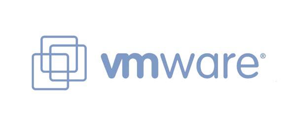 Global Infrastruktur Virtualisasi Server X86 Market
