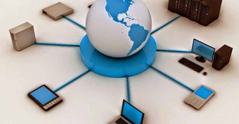 Global Integrasi data Market