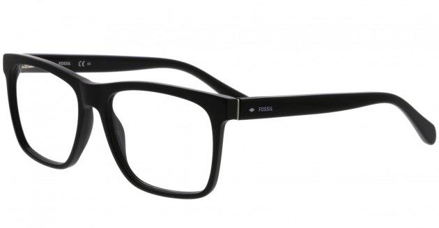 Global Kacamata Market 1