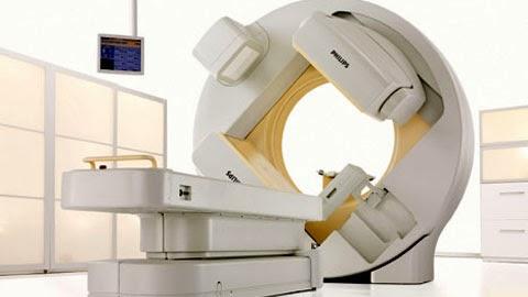 Global Kedokteran Nuklir Radiofarmasi Market
