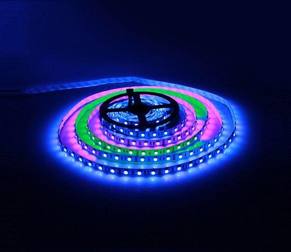 Global Lampu LED Market 1