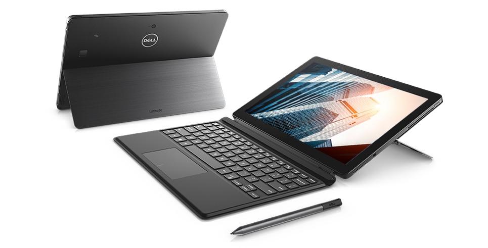 Global Laptop 2 In 1 Market