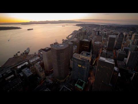 Global Layanan Cloud Hibrid Market