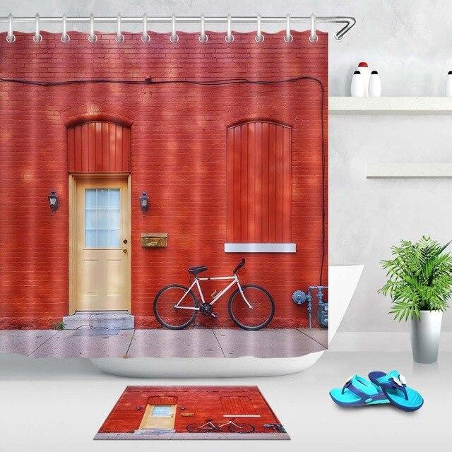 Global Layar Shower Berayun Market