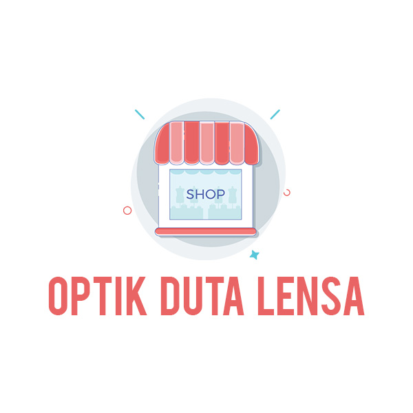 Global Lensa Optik Market
