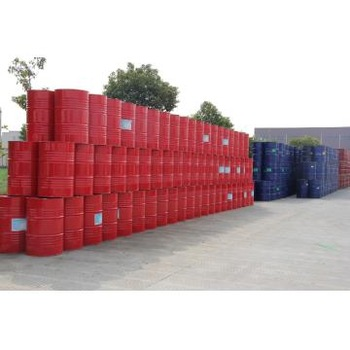 Global MDI polimer Market 1