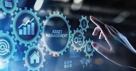 Global Manajemen Aset Jarak Jauh Market 1