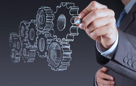 Global Manajemen Konfigurasi Perangkat Lunak SCM Market