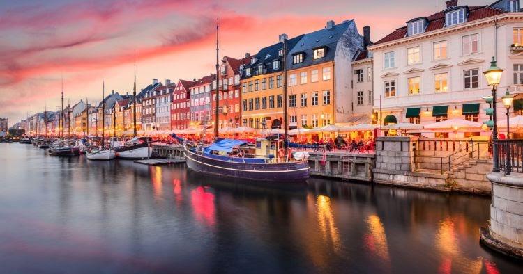 Global Marina dan Perangkat Lunak Manajemen Port Market