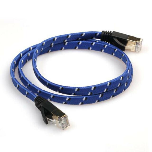 Global Modem Kabel Gigabit Ethernet Market