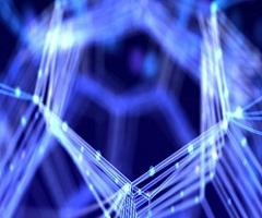 Global Nanofibers Market 1