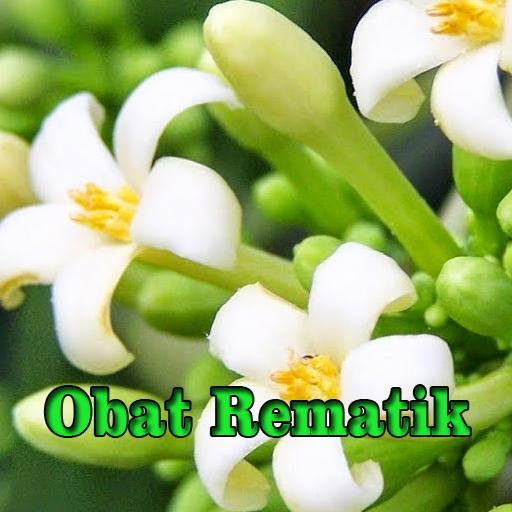Global Obat Rematik Rematik Market