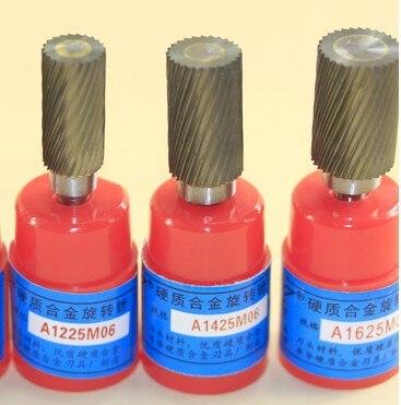 Global Pemotong Penggilingan Silinder Market