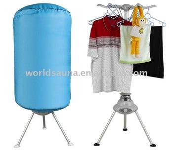 Global Pengering Pakaian Listrik Market
