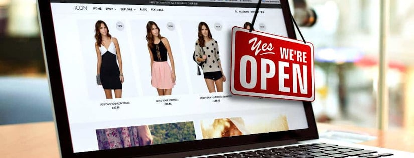 Global Penjualan Pakaian Online Laporan Wawasan Pasar 2020 ...