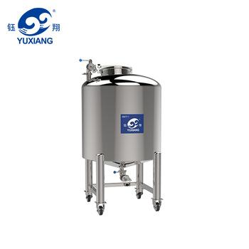 Global Penyimpanan Hidrogen Market