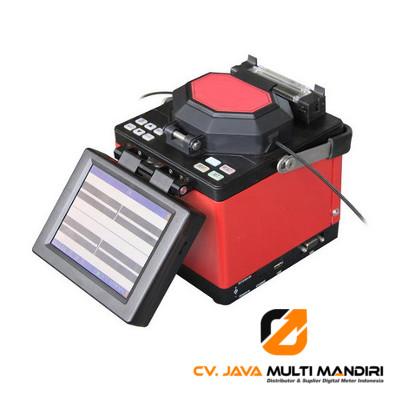 Global Peralatan Pengujian Serat Optik Market