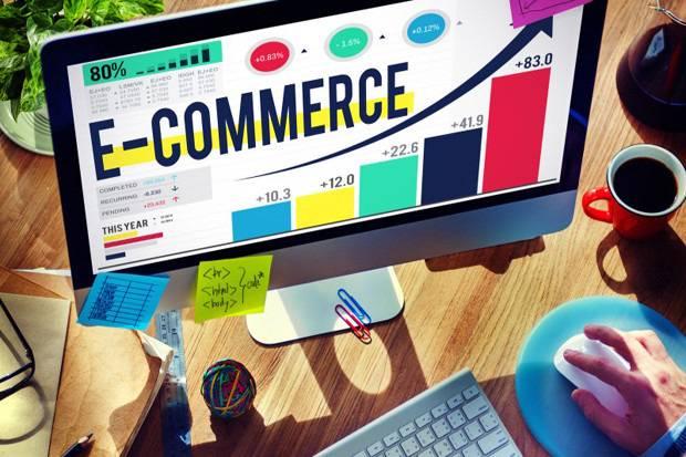 Global Perangkat Lunak E commerce Ritel Market