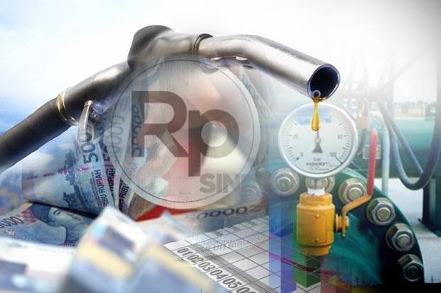 Global Perangkat Lunak Eksplorasi Produksi E P Market