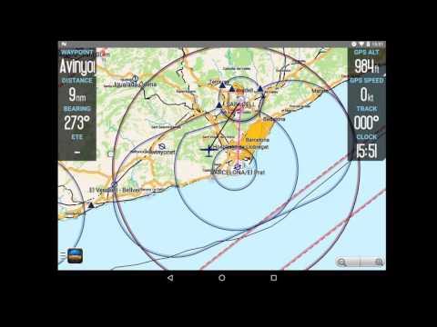 Global Perangkat Lunak Perencanaan Penerbangan Market