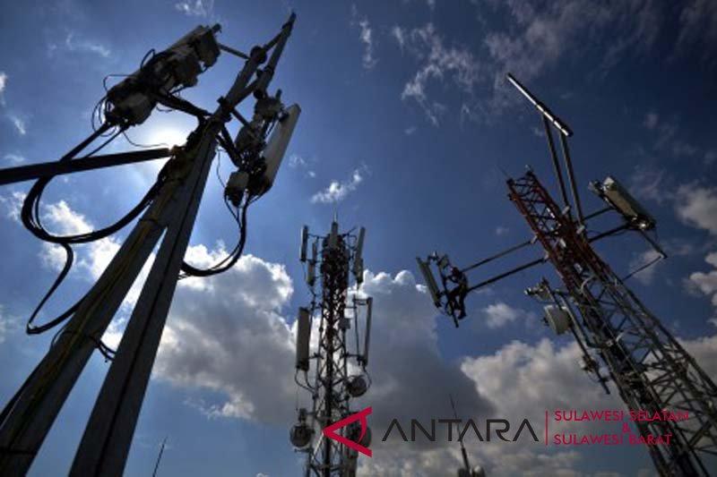 Global Perangkat Pemberian Sinyal Kapal Market