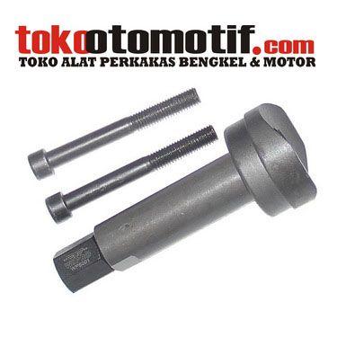 Global Pin Piston Otomotif Market