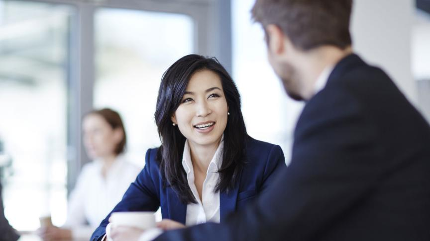 Global Platform Manajemen Inovasi Market