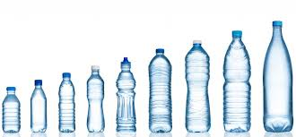 Global Polyethylene Teraphtalate PET Market 1