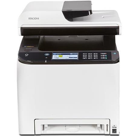 Global Printer Laser A4 Market
