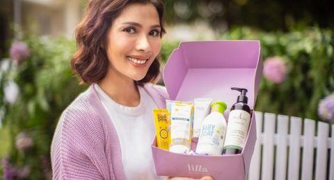 Global Produk Kecantikan dan Perawatan Pribadi Online Market 1