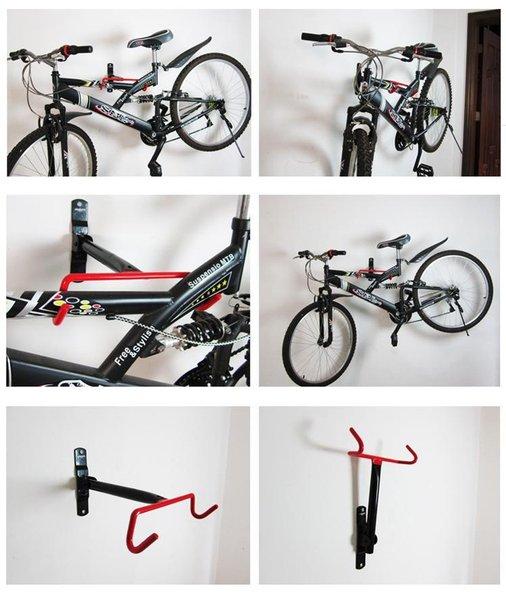 Global Rak Sepeda Market