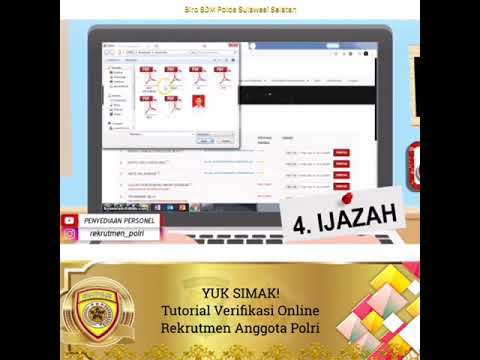 Global Rekrutmen Online Market