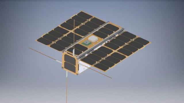 Global Satelit nano Market