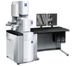 Global Scanning Electron Microscopy SEM Market